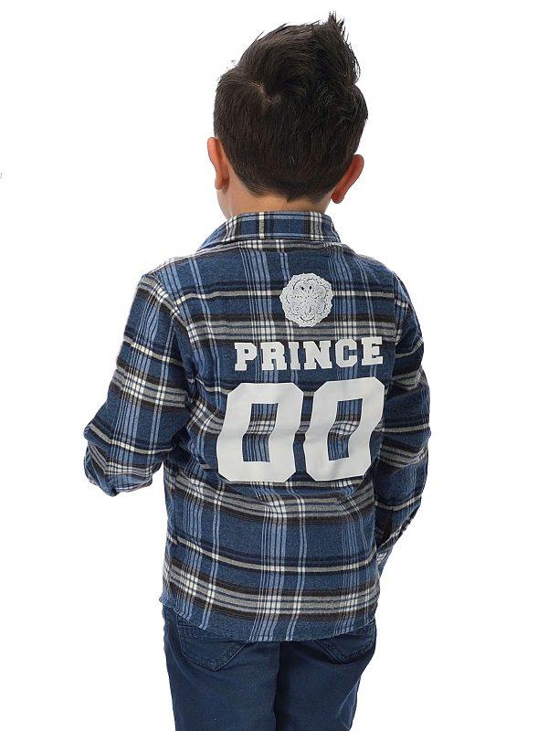 Prince Boy Blue