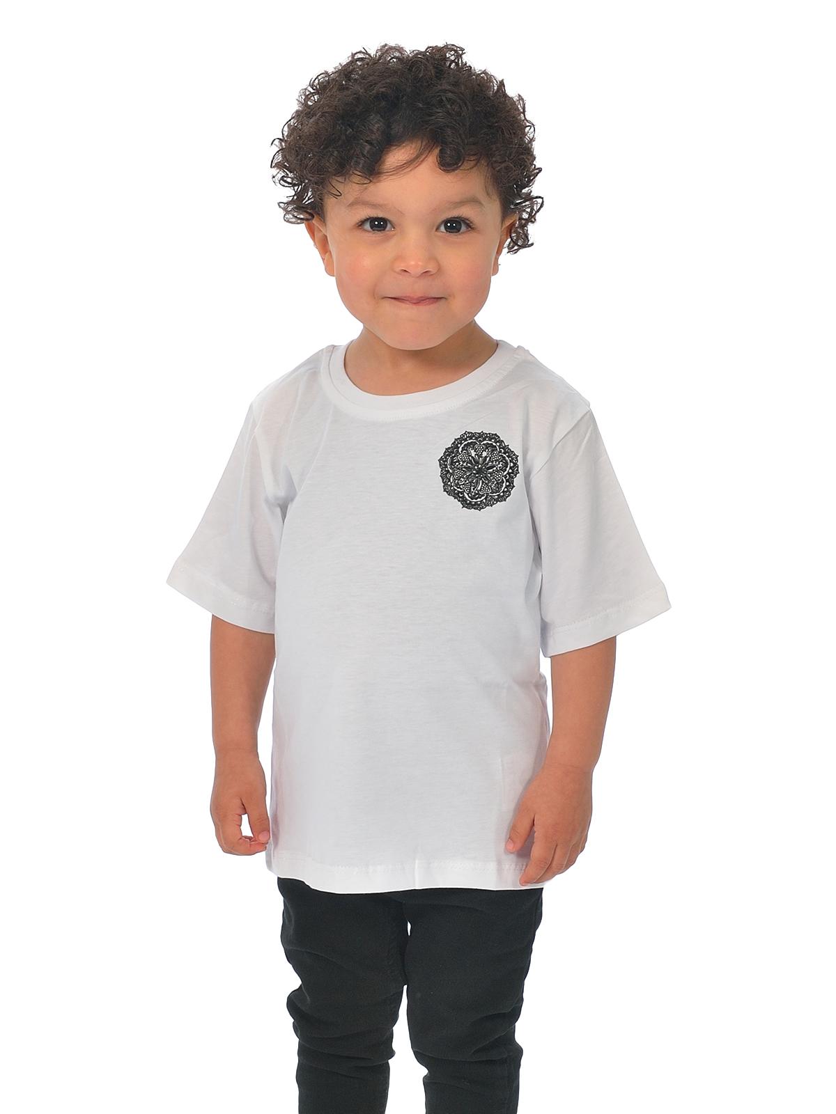 Boy t shirts online shopping